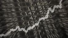 Deutsche Manager glauben an steigende Aktienkurse