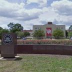 Anonymous $3 Million Gift to University of Houston Will Pay Med Students' Tuition