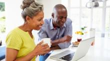 Retiring at 62 vs. 70: Pros and Cons