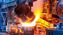 Where Will Nucor Be in 5 Years?