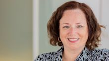 Executive Q&A: New San Antonio Visitor Alliance CEO on what comes next