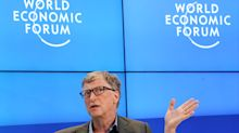 Gates Foundation annual letter gets political