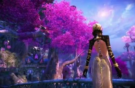 Frogster releases TERA Europe pre-order and beta info, new video