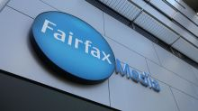 Nine-Fairfax merger builds new media giant