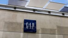Gap to hire virtually for fulfillment, customer centers this holiday season