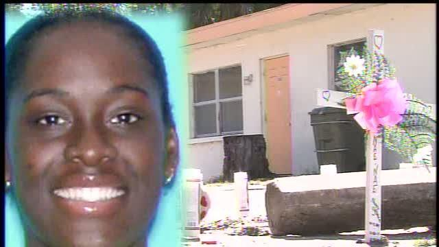 Family wants justice for sister's murder
