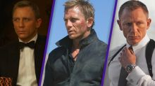 Before You See 'SPECTRE,' Here's a Crash Course in Recent Bond Movies