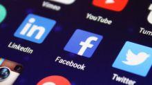 Hong Kong : la Chine a utilisé Facebook et Twitter pour discréditer et diviser les manifestants