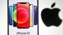 """Esto es lo que cuesta reparar la pantalla del """"indestructible"""" iPhone 12"""