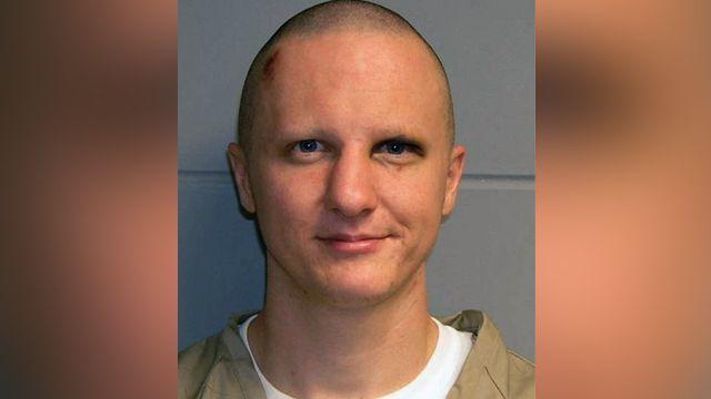 Accused gunman likely to plead guilty in competency hearing