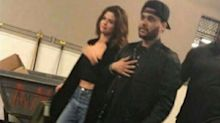 Selena Gomez & The Weeknd's Romantic Date Night in Chicago!