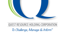 Quest Resource Holding CorporationNames Industry Veteran, Glenn Culpepper, to Board of Directors