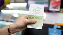 Mystery Oz Lotto winner yet to claim $30 million prize
