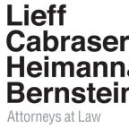 SWI INVESTORS: March 5, 2021 Filing Deadline in Shareholder Class Action – Contact Lieff Cabraser