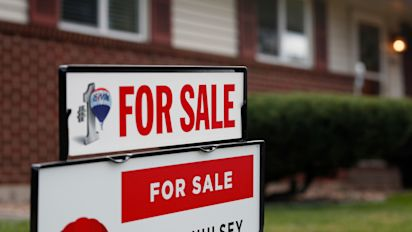 Lowest mortgage rates in a year could boost housing