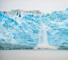 Surging global ice melt suggests sea level rise predictions are far too conservative