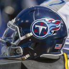 Steelers-Titans game to be moved to either Monday or Tuesday after multiple positive COVID-19 tests with Tennessee