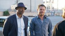 From The Exorcist to Lethal Weapon: 3 big movies getting TV reboots