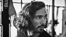 Joe Wicks reveals he turned down BBC deal as he poses topless for Men's Health magazine