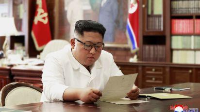 Talks for 3rd Trump-Kim summit underway: Seoul