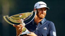 Golf - PGA Tour - Tour Championship : Dustin Johnson gagne sa première FedExCup et rafle le pactole