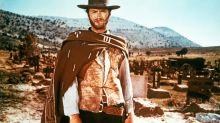 Film: Clint Eastwood – Ein Monument seiner selbst