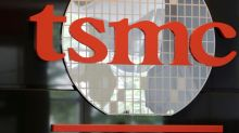 U.S. gave no assurances to Taiwan's TSMC for license to sell to Huawei - official