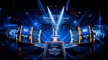 BlizzCon 2020 canceled, online event in the works for next year