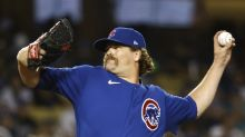 MLB trade deadline tracker: A's add bullpen muscle with Andrew Chafin deal