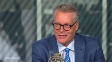 Delta Air Lines CEO Ed Bastian on Trade War, Oil Market, Airline Consolidation