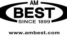 AM Best Withdraws Credit Ratings of Georgia Casualty & Surety Company