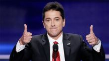 Scott Baio Denies All Sexual Abuse Allegations, 'Fully Expects' to Be Cleared After Police Investigation