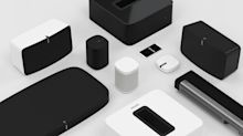 Sonos aims to buck hardware IPO trend