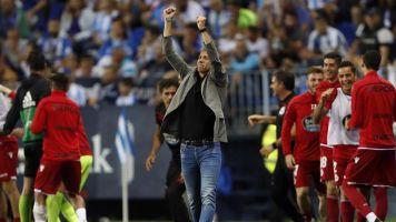 El Deportivo solo ha perdido uno de los últimos 11 partidos con el Mallorca