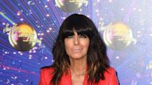Claudia Winkleman Admits She's 'Waiting To Be Fired' From Strictly As She Talks Imposter Syndrome