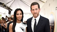 No, Padma Lakshmi will not be getting married to Adam Dell, and that is fine