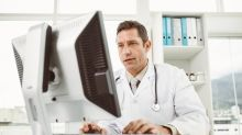 Genomic Health Starts Sprinting