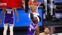 'Didn't get it done': DeMar DeRozan helps San Antonio Spurs crush Kings' playoff hopes