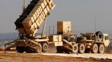 Did American-Built Patriot Missiles Fail to Protect Saudi Arabia?