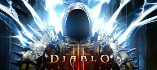 Blizzard pro-cannibalism: Diablo 3 could eat into World of Warcraft audience