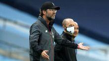 """Klopp contrario alla sentenza UEFA sul City: """"Non è stato un buon giorno per il calcio"""""""