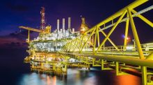 The Zacks Analyst Blog Highlights: DCP Midstream, Abraxas Petroleum, Matador Resources and NuStar Energy