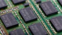 Is Micron a Cheap Stock at Its Current Price?