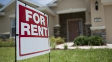 Most Renters Think It's Cheaper Than Buying—Are They Right?