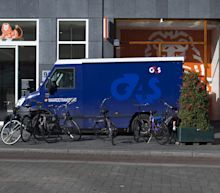 G4S Plans Possible IPO of Armored-Truck Cash-Delivery Unit