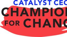 Aptar Joins Catalyst CEO Champions For Change to Accelerate the Progress and Representation of Women in its Global Workforce
