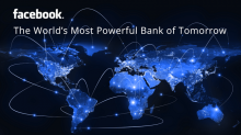 Facebook, Inc. (FB) Wants to Be More than a Place to Humblebrag About Your Life