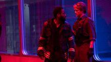 Christopher Nolan's 'Tenet' Lands September Debut in China