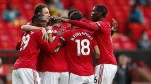 Manchester United tenta se redimir e reencontrar caminho da vitória