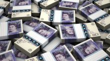 GBP/USD Price Forecast – British Pound Continues To Chop Around